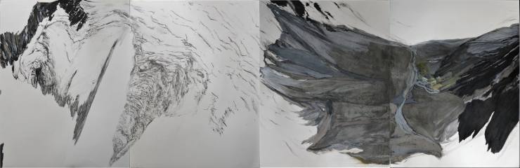 Trajectory1 drawings 4-7